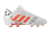 KORKI adidas NEMEZIZ MESSI 17.3 JR BY2412