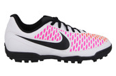 TURFY NIKE MAGISTA OLA JR TF 651651 106