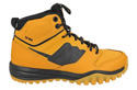BUTY NIKE DUAL FUSION HILLS MID 685621 700 -35%