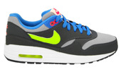 Buty NIKE AIR MAX 1 GS 555766 015 -25%