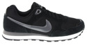 NIKE BUTY MD RUNNER 629337 099 -20%